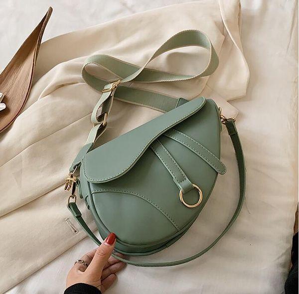 Green(boutiqueBox)