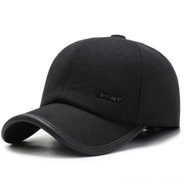 262sport lã-Black-6 1/2