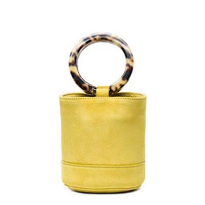 colore giallo 01 L