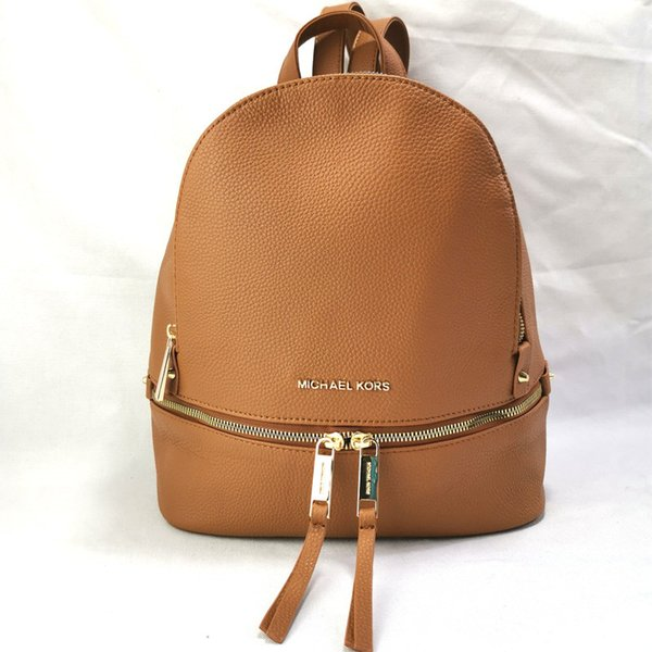 1Pcs_ # Brown_ID982340