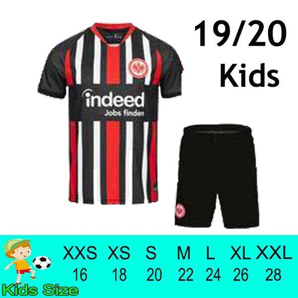 falankefu 19 20 أطفال