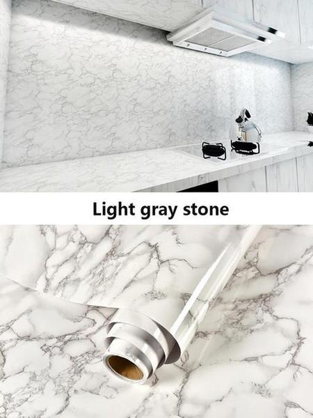 밝은 회색 돌