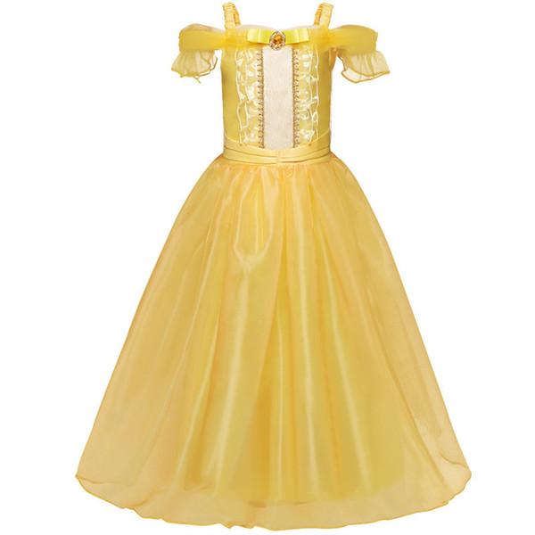 드레스 3
