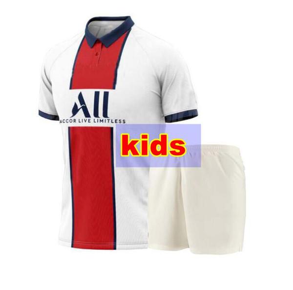 20/21 3RD الاطفال size16-28