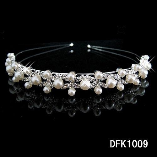 DFK1009