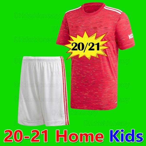 20-21 home kids