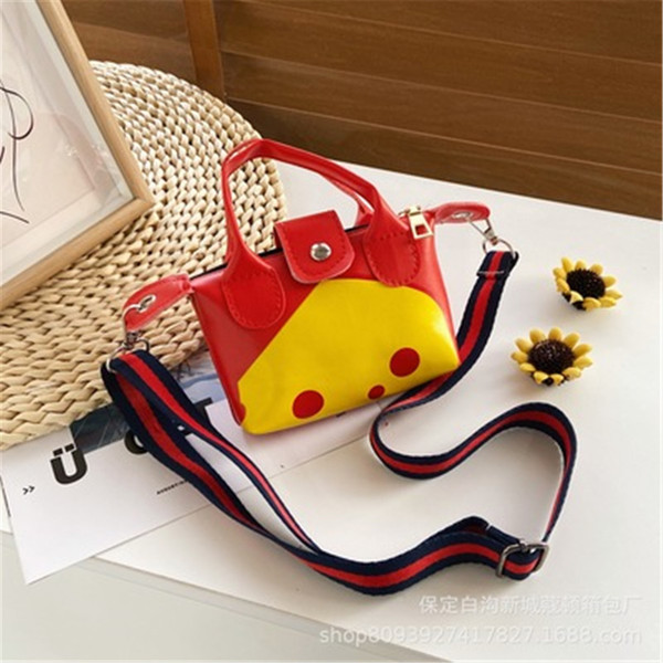 1Pcs_ # Cartoon red_ID510547