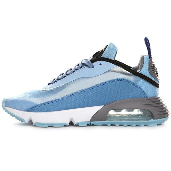 azul 40-45