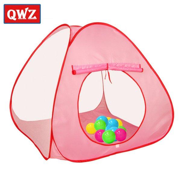 QWZ083-pink