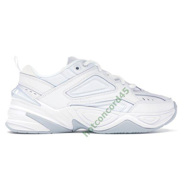 17 Blanc Pure Platinum