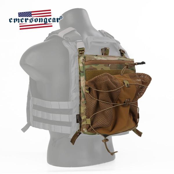 EM9534 backpack MC