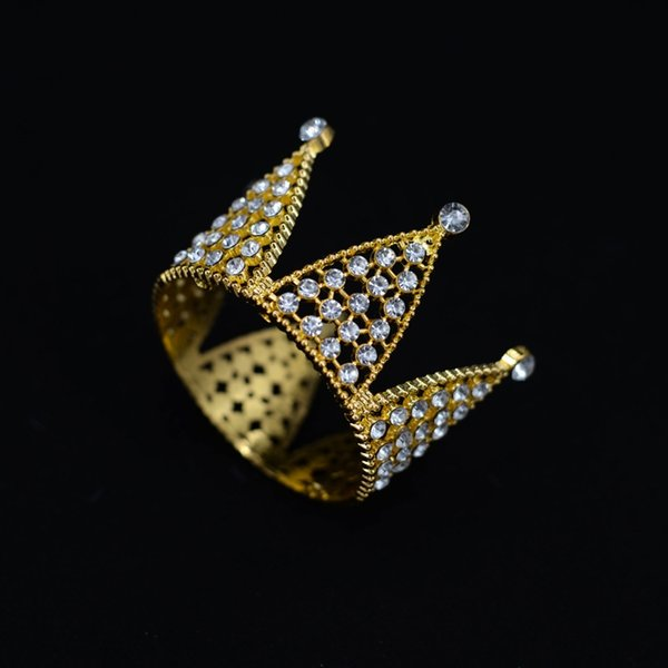 küçük tam elmas altın