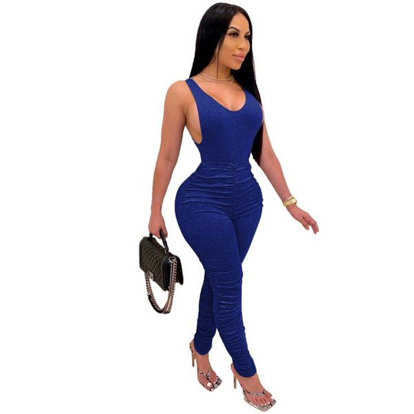 Style2-Blue