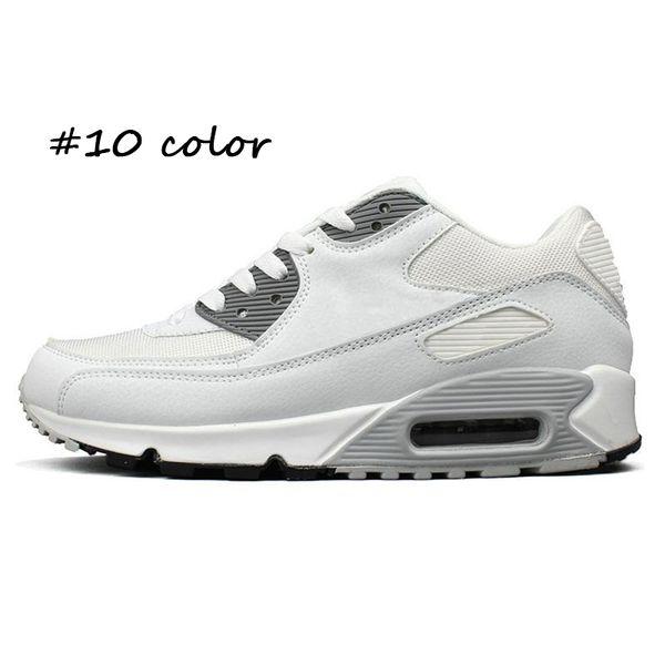 #10color
