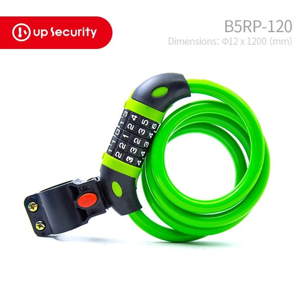 green 12x1200mm