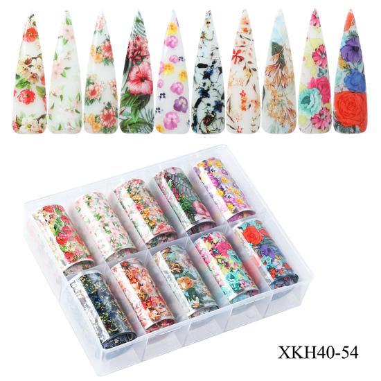 XKH40-54