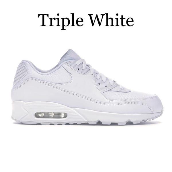 ثلاثي الأبيض
