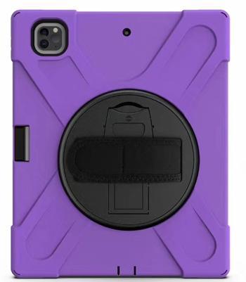 Púrpura