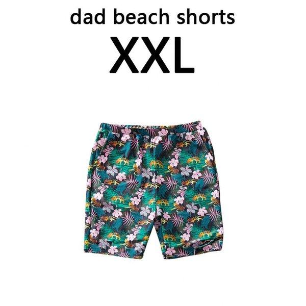 dad XXL