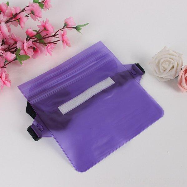 purple -22x22cm