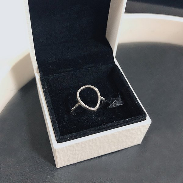 Ring + box