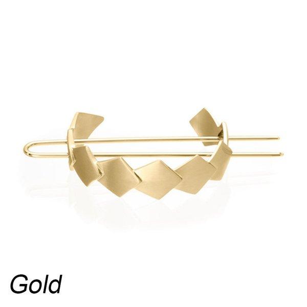 0127-золото
