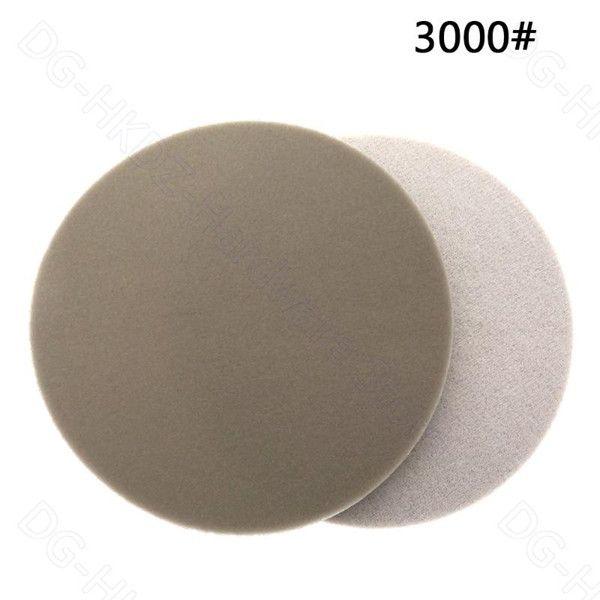 3000 6 2pcs Inch