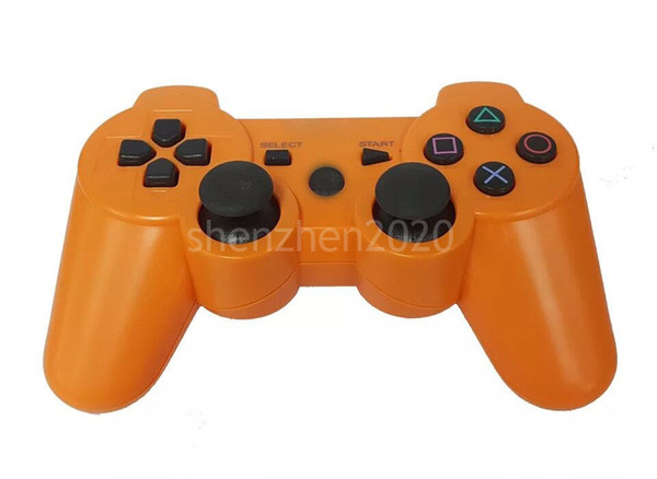 (PS3 용) 오렌지
