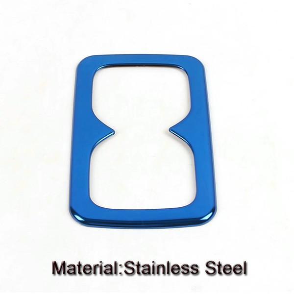 StainlessSteelBlue