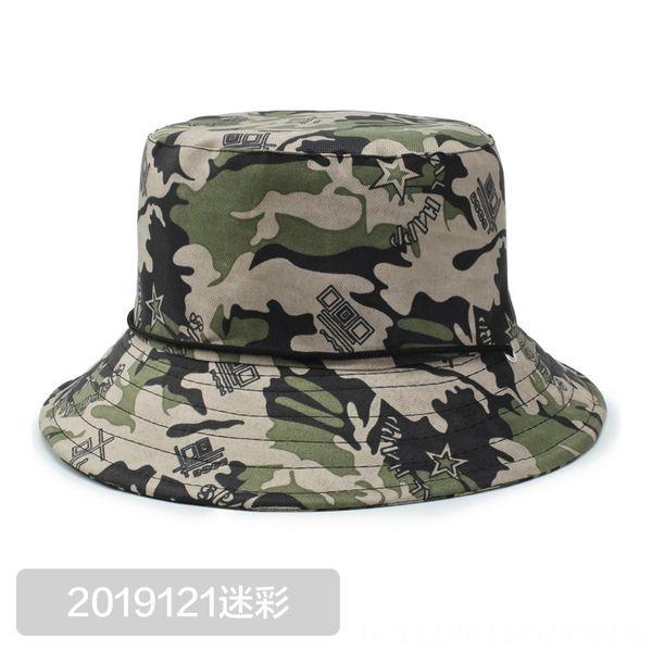 2019121 Tarnung