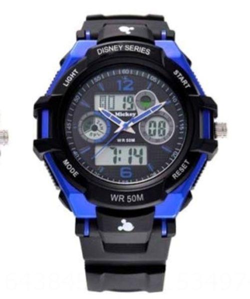 navy blue 2