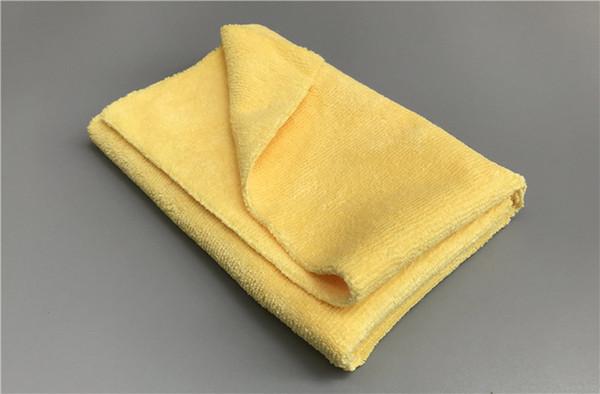 1PC amarillo básico