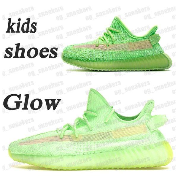 # 13 GID Glow 24-48