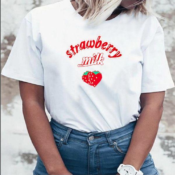 футболка 01