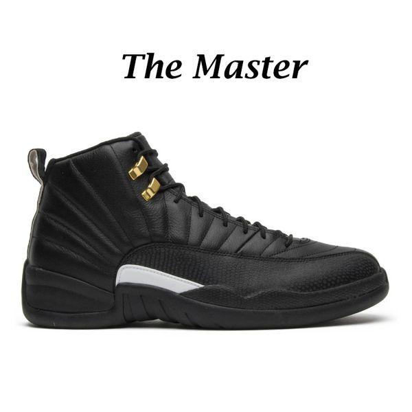 Der Meister