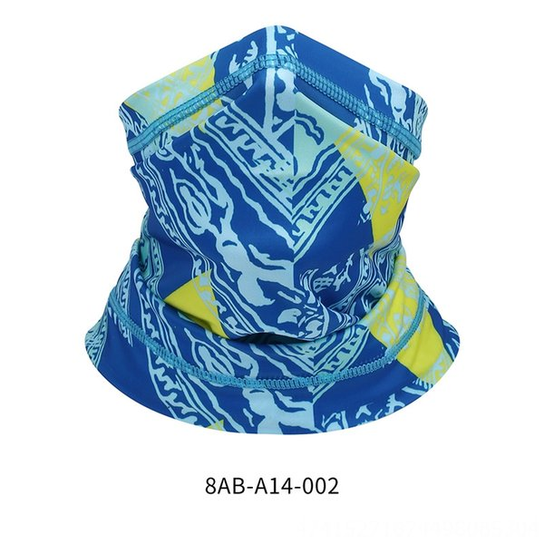 8AB-a14-002
