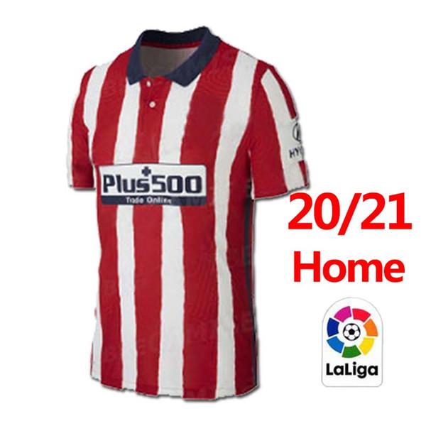 majing 20 21 casa