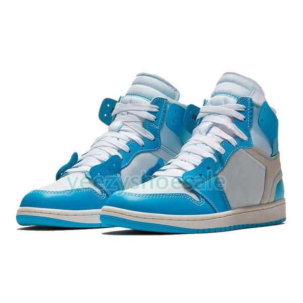 01. UNC powder blue