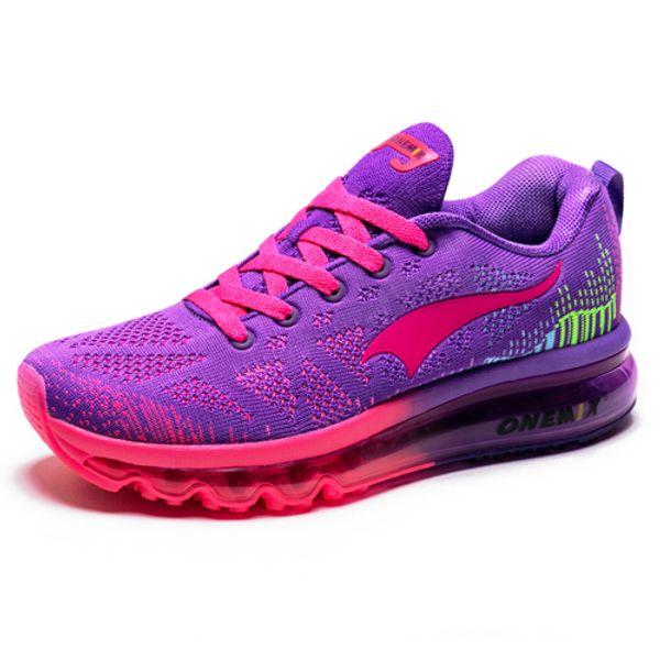 Purple-1118
