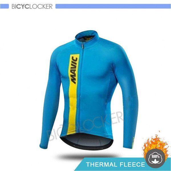 Cyclisme Jerseys5