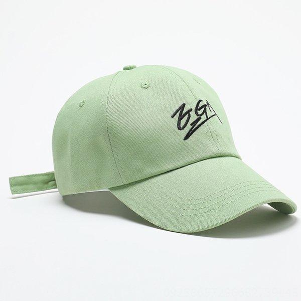 Mint Green-6 1/2