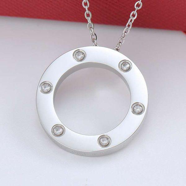 6 Diamant Sliver mit ooriginal Beutel
