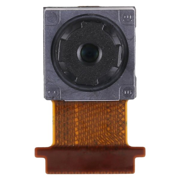 Front Facing Camera Module for HTC One E