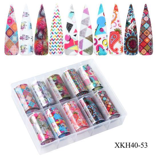 XKH40-53