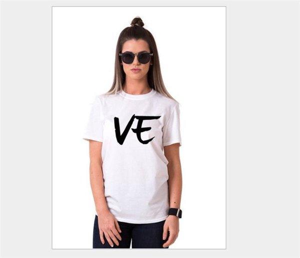 Blanc VE