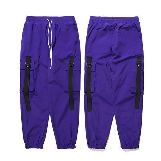 A98828 Фиолетовый