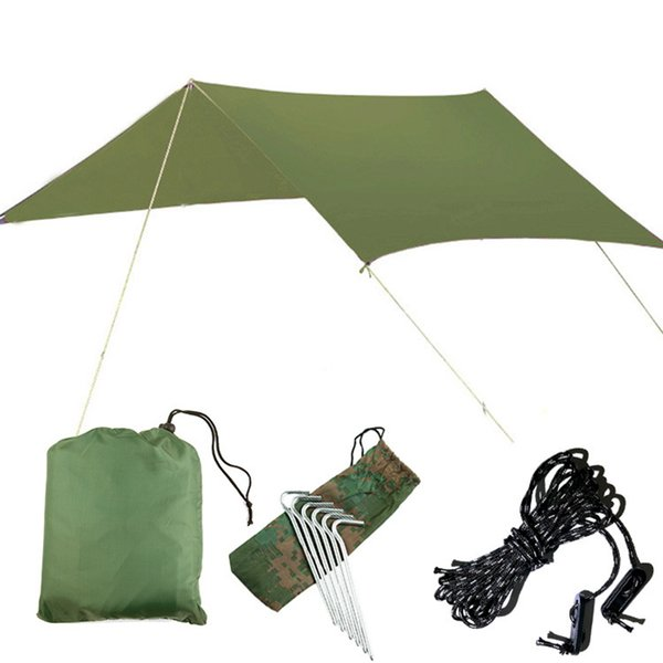 Army Green 1-1.45m
