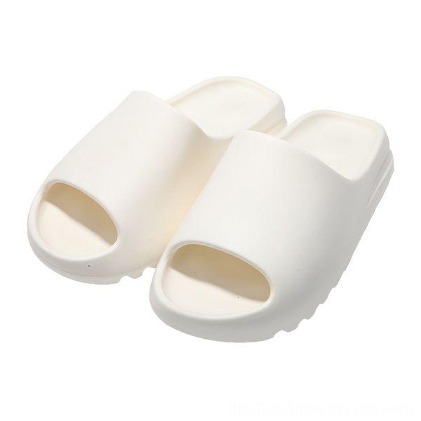 R0001 White