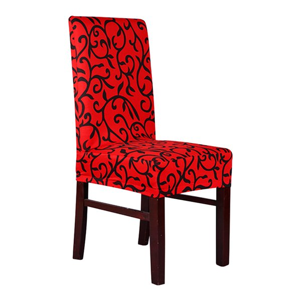 red and black back height 60cm