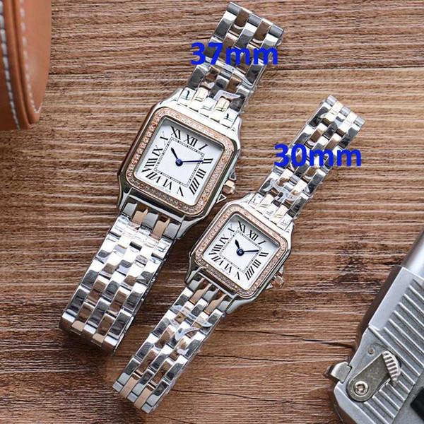 модные часы 3